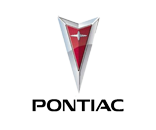 Pontiac