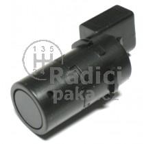 PDC parkovací senzor VW T5 7H0919275E