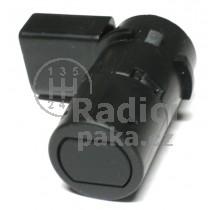 PDC parkovací senzor Audi A4 4B0919275