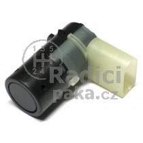 PDC parkovací senzor Škoda Octavia II 7H0919275