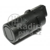 PDC parkovací senzor BMW E38 řada 7 66216902182