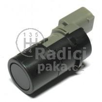 PDC parkovací senzor BMW E65, E66 řada 7 66206989069 1