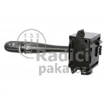 Vypínač, přepínač, ovládání světel, stěračů, páčky směrovky stěrače Chrysler Voyager