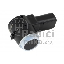 PDC parkovací senzor Citroen Jumper 1
