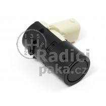 PDC parkovací senzor Citroen C4 1