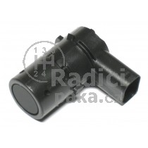PDC parkovací senzor Fiat Multipla
