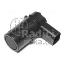 PDC parkovací senzor Fiat Palio