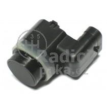PDC parkovací senzor Ford Mondeo IV 2006-2011 1