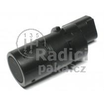 PDC parkovací senzor Land Rover Discovery YDB500300