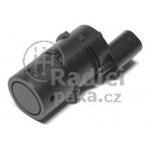 PDC parkovací senzor Land Rover Freelander YDB500301