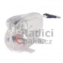 LED Logo Projektor Mazda 8