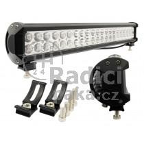 LED Pracovní světlo LED Rampa