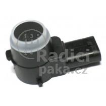 PDC parkovací senzor Mercedes W169, Třída A, 2125420018