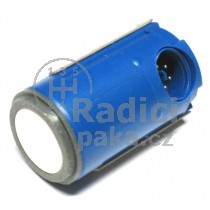 PDC parkovací senzor Mercedes W210, Třída E, 0015425918
