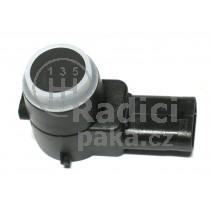 PDC parkovací senzor Mercedes W203, S203, Trieda C, 2215420417 1