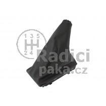 Manžeta ruční brzdy s rámečkem Opel Corsa C