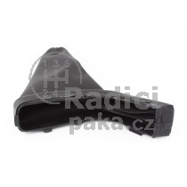 Manžeta ruční brzdy na Opel Astra G  1