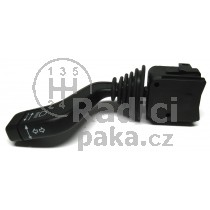 Vypínač, přepínač, ovládání světel, stěračů,páčky směrovky Opel Vectra A