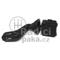 Vypínač, přepínač, ovládání světel, stěračů,páčky směrovky Opel Tigra B