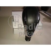 Hlavice řadící páky Opel Astra J, Automat 1