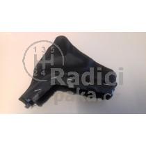 Manžeta ruční brzdy s rámečkem Opel Astra III H