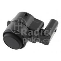 PDC parkovací senzor pro BMW E81, E82, E87, E88 řada 1