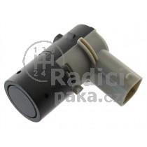 PDC parkovací senzor BMW E63, E64, řada 6, 66202180149