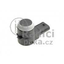 PDC parkovací senzor Mercedes W245, Třída B, 2125420118