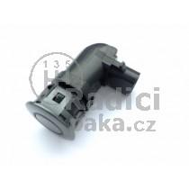 PDC parkovací senzor Mazda 5