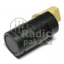 PDC parkovací senzor Citroen Jumpy II