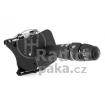 Vypínač, přepínač, ovládání světel,vypínač předních a zadních stěračů, ostřikovač Renault Laguna II