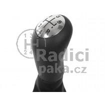 Řadící páka s manžetou Renault Thalia 08 - 13