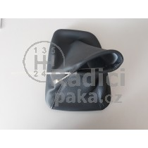 Manžeta řadící páky Mercedes Sprinter 00 - 06