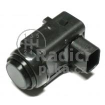 PDC parkovací senzor Opel Astra G 93172012