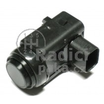 PDC parkovací senzor Opel Corsa C 93172012