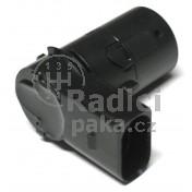 PDC parkovací senzor Audi A4 4B0919275 2