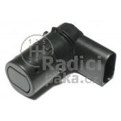 PDC parkovací senzor Audi A4 4B0919275 1