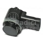 PDC parkovací senzor Audi TT 4H0919275