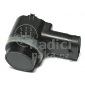 PDC parkovací senzor Škoda Roomster 5K0919275