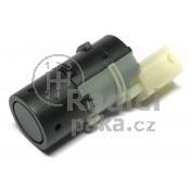 PDC parkovací senzor BMW E46 řada 3 66216938737