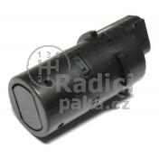 PDC parkovací senzor BMW E39 řada 5 66216902182