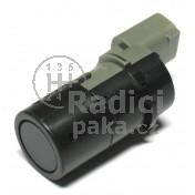 PDC parkovací senzor BMW E39 řada 5 66206989069 1