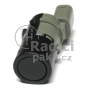 PDC parkovací senzor BMW E39 řada 5 66206989069 2