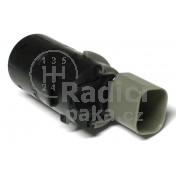 PDC parkovací senzor BMW E39 řada 5 66206989069