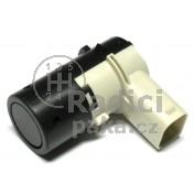 PDC parkovací senzor BMW E39 řada 5 66206989068