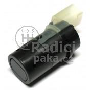 PDC parkovací senzor BMW E46 řada 3 66216902180