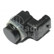 PDC parkovací senzor BMW E83N X3 66209233037