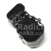 PDC parkovací senzor BMW E83N X3 66209233037 1