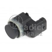 PDC parkovací senzor VW Touran 3C0919275N