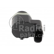 PDC parkovací senzor VW Touran 3C0919275N 1